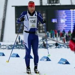 Finlandia-hiihto - Elja Kirjavainen (136)