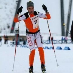 Finlandia-hiihto - Eudio De Col (277)