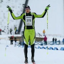 Finlandia-hiihto - Tuomo Tuomisto (375)