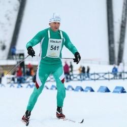 Finlandia-hiihto - Hoel Jan (541)