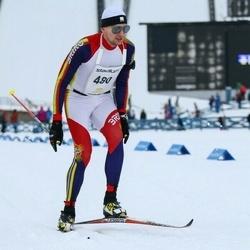 Finlandia-hiihto - Olli Korhonen (480)
