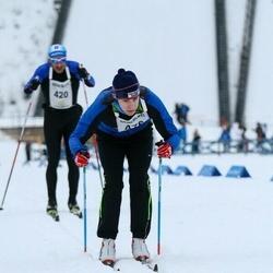 Finlandia-hiihto - Lauri Salonen (476)