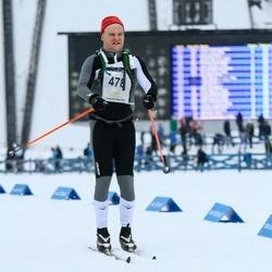 Finlandia-hiihto - Jukka Timlin (478)