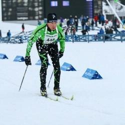 Finlandia-hiihto - Jouni Siitonen (448)