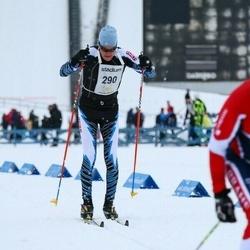 Finlandia-hiihto - Jarmo Leimu (290)