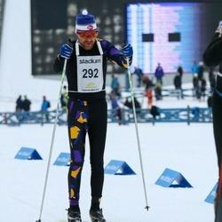 Finlandia-hiihto - Ville Hakala (292)