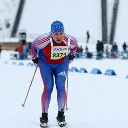 Finlandia-hiihto - Andrey Zolotykh (8371)