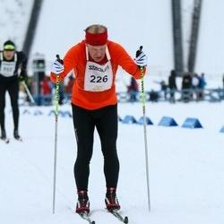 Finlandia-hiihto - Rune Svärd (226)
