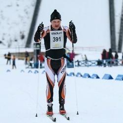 Finlandia-hiihto - Mika Laamo (391)