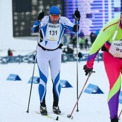 Finlandia-hiihto - Urmas Soots (131)