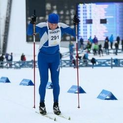 Finlandia-hiihto - Maksim Filimonov (291)