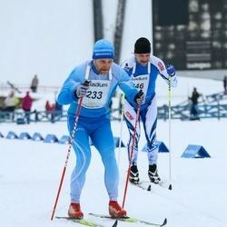 Finlandia-hiihto - Tomi Nummela (233)