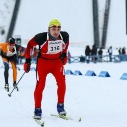 Finlandia-hiihto - Dmitry Hanski (316)