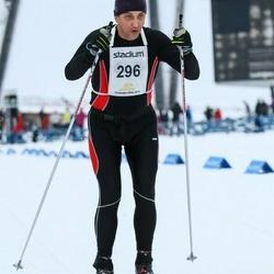 Finlandia-hiihto - Valery Antonov (296)