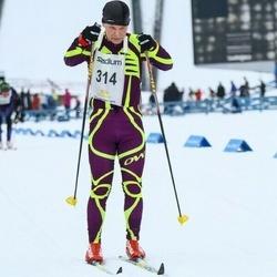 Finlandia-hiihto - Pauli Ojalainen (314)
