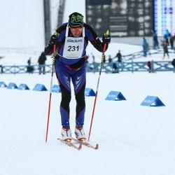 Finlandia-hiihto - Carmine Tomio (231)