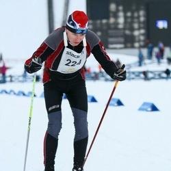 Finlandia-hiihto - Ilkka Soronen (224)
