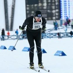 Finlandia-hiihto - Jouko Latvakangas (283)