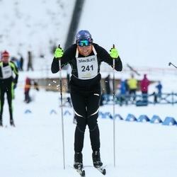 Finlandia-hiihto - Teemu Kollanen (241)
