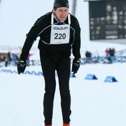 Finlandia-hiihto - Jiri Kubin (220)