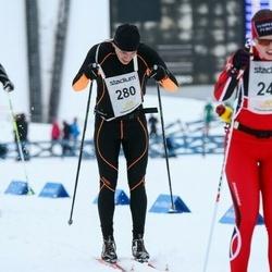 Finlandia-hiihto - Riku Kotro (280)
