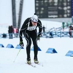 Finlandia-hiihto - Mika Streng (432)