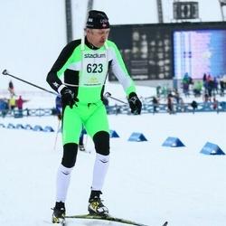 Finlandia-hiihto - Valeriy Shishkin (623)