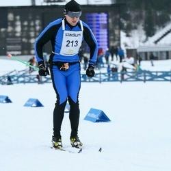 Finlandia-hiihto - Henri Lummi (213)