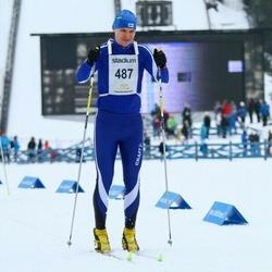 Finlandia-hiihto - Eetu Manner (487)