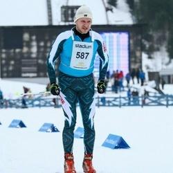 Finlandia-hiihto - Erti Paalberg (587)