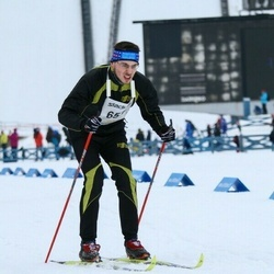 Finlandia-hiihto - Jan Holmberg (651)