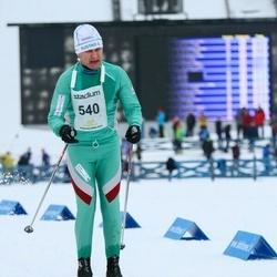 Finlandia-hiihto - Askautrud Erik (540)