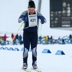 Finlandia-hiihto - Rasmus Nyman (421)