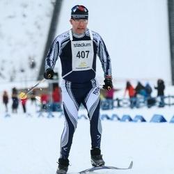 Finlandia-hiihto - Jari Nevalainen (407)