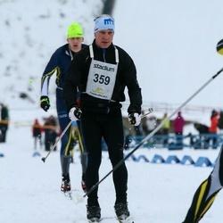Finlandia-hiihto - Tero Mähönen (359)