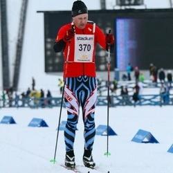 Finlandia-hiihto - Harri Smolander (370)