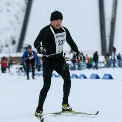 Finlandia-hiihto - Pauli Lemettinen (232)