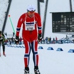Finlandia-hiihto - Eric Wyss (676)