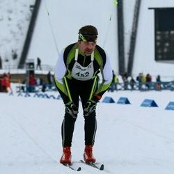 Finlandia-hiihto - Jouni Suopanki (452)