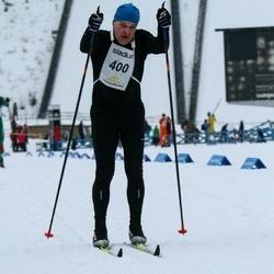 Finlandia-hiihto - Vladimir Egorov (400)