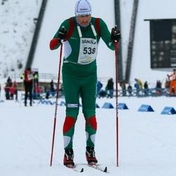 Finlandia-hiihto - Johannessen Torgeir (538)
