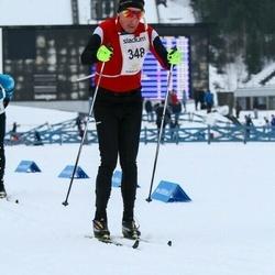 Finlandia-hiihto - Mikhail Zenkov (348)