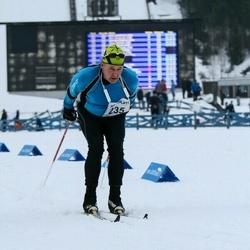 Finlandia-hiihto - Ari Kainulainen (235)
