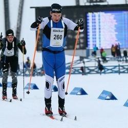 Finlandia-hiihto - Kari Hermansson (260)