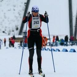 Finlandia-hiihto - Satu Brax (282)