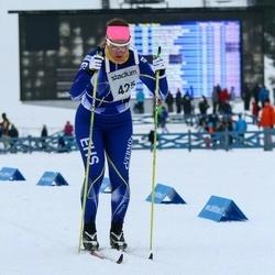 Finlandia-hiihto - Maria Heikkilä (425)