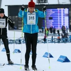 Finlandia-hiihto - Ari Rantamaa (315)