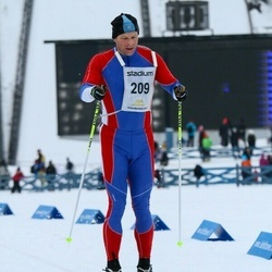 Finlandia-hiihto - Mikael Sandzelius (209)