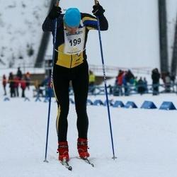 Finlandia-hiihto - Ondrej Bucek (199)