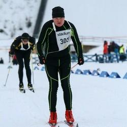 Finlandia-hiihto - Jyri Enden (303)